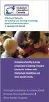 Inclusion Education Canada Brochure
