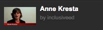 Anne Kresta