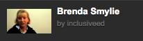 Brenda Smylie