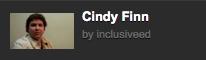 Cindy Finn