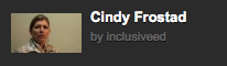 Cindy Frostad