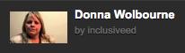 Donna Wolbourne