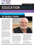 educationwatchnewsletter-winter2017-cover