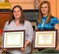 elementary award