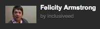 Felicity Armstrong