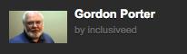 Gordon Porter