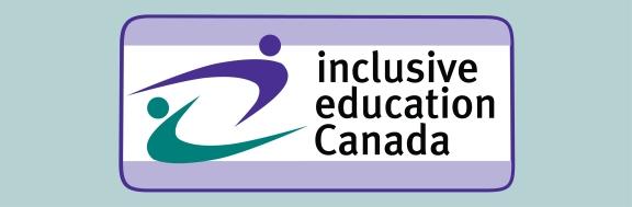 Inc.Ed.Can. logo best-green