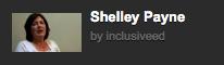 Shelley Payne
