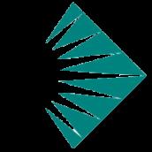square_logo transp