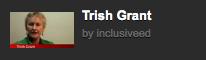 Trish Grant