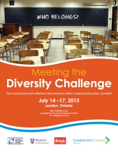 DiversityChallengeProgram_WEB-2
