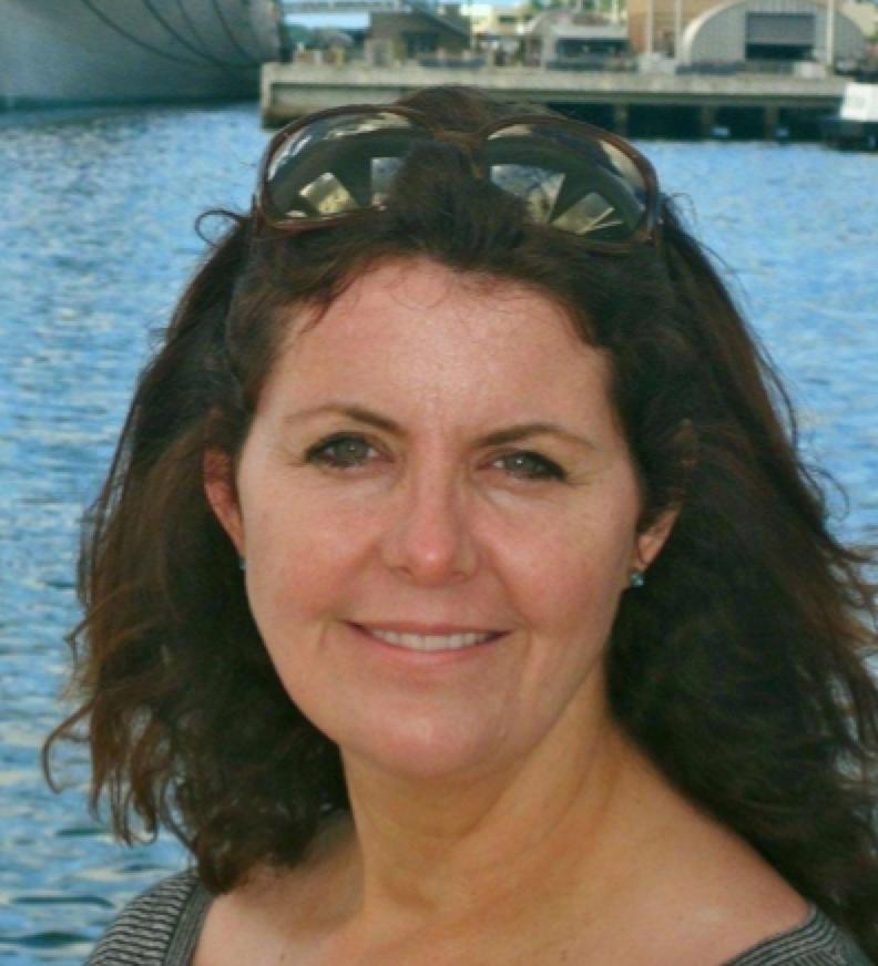 Isabel Killoran Img