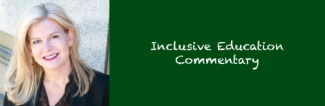 Inclusive Ed Commentary 2016 - 27.indd
