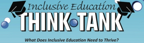 IEC Think Tank - Web