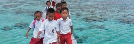 news-global-education-reportold