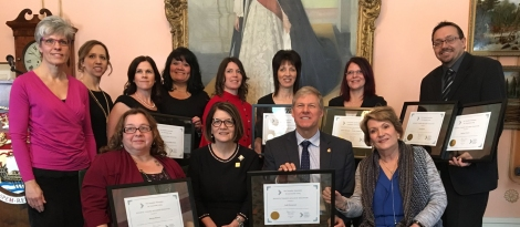nb-ed-awards-recipients-crop